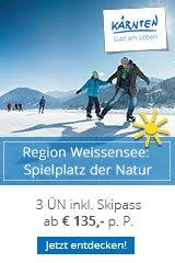 NLW-Weissensee